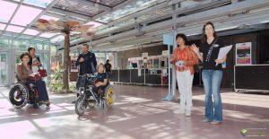 Blog Trip – Girona i Perpinyà